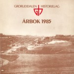 aarbok_1985