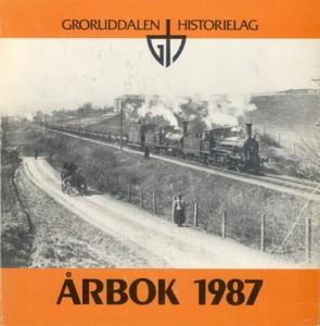 aarbok_1987