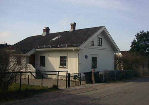 114-2-L
