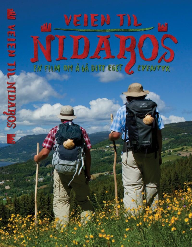 DVD-COVER01 - versjon 2