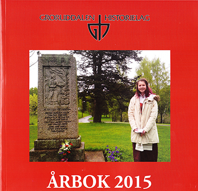 aarbok_2015