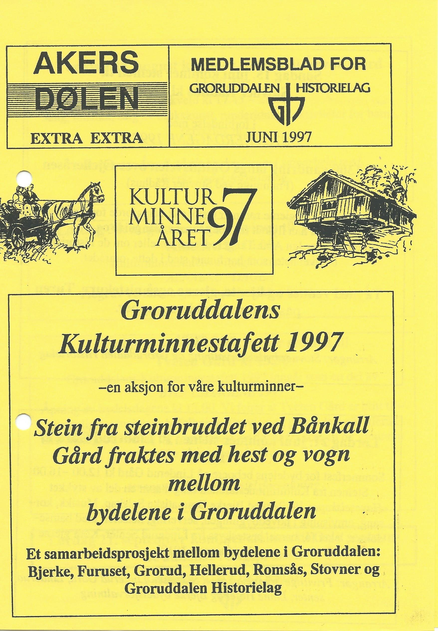 Ekstra1-97