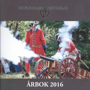 aarbok-2016
