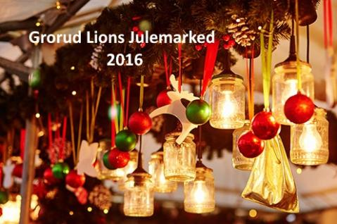 grorud-lions-julemarked-2016_large