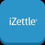 izettle-app-icon